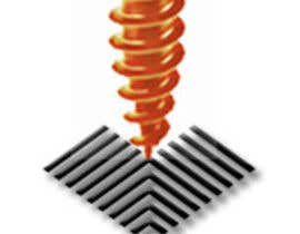 #12 para Design a Logo for Ground Screws Australia por RIGASKOUTZOS