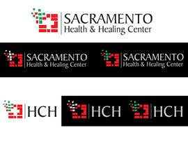#20 para HHC Logo for our Company por Ronikweb