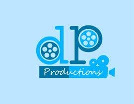 nº 57 pour DP Productions Seeking Logo par ffouche