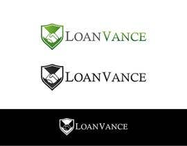 #83 cho ***Create Sharp, Innovative Logo for LoanVance*** bởi hendy2004