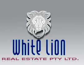 #84 for Design a Logo for my Real Estate by rajuahmed07