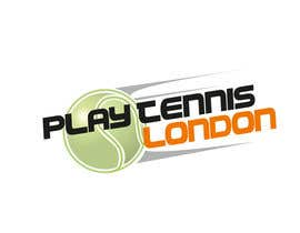 #38 for Logo Design for Lifetime Tennis by darksyrup