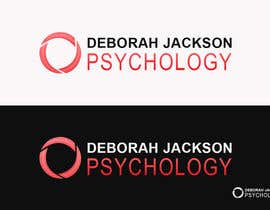 nº 30 pour Design a Logo for holistic psychology practice par Genshanks