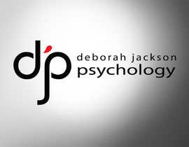#8 for Design a Logo for holistic psychology practice by mtprodesign