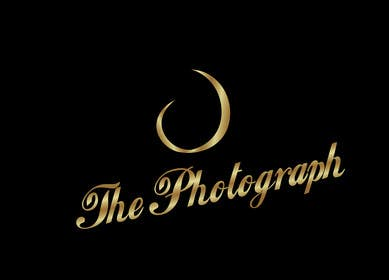 "#77 for Design a Logo for ""The Photograph"" website. by nonaandmajod"