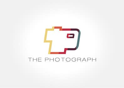 "#106 for Design a Logo for ""The Photograph"" website. by ser87"