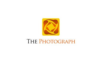 "#76 for Design a Logo for ""The Photograph"" website. by AlphaCeph"