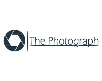 "#113 for Design a Logo for ""The Photograph"" website. by titif67"
