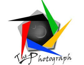 "#13 untuk Design a Logo for ""The Photograph"" website. oleh santudey013"