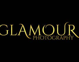 #56 para Design a Logo for Glamour Photography website. por vladspataroiu