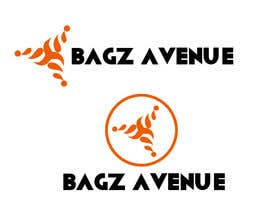nº 74 pour Design a logo for Bagzavenue par AlphaCeph
