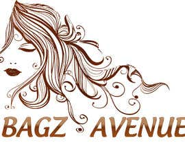 #75 cho Design a logo for Bagzavenue bởi fabrirebo