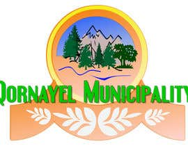 uyriy1x1 tarafından Design a logo için no 6