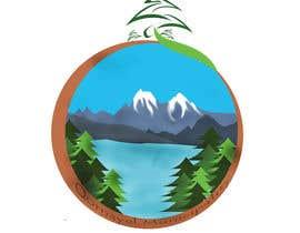 Erica4452 tarafından Design a logo için no 13