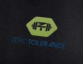 almeidavector tarafından Zero Tolerance için no 15