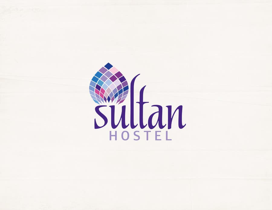#40 for SULTAN HOSTEL by nojan3
