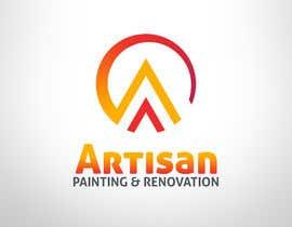 JedBiliran tarafından Design me a logo! Go go go için no 27