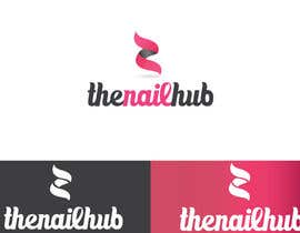 graphics7 tarafından Design a Logo for Beauty shop için no 204