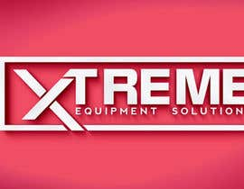 sihab9999 tarafından Design a Logo For Xtreme Equipment Solutions için no 224