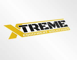 asdali tarafından Design a Logo For Xtreme Equipment Solutions için no 307