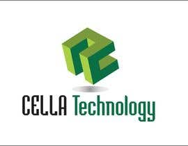#17 for Design a Logo for Cella Technology by surabi123