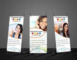 klimbachiya tarafından Design a Store Front Banner için no 19
