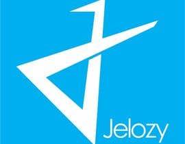 Nro 4 kilpailuun Design a Logo For YouTube Channel käyttäjältä Carlito36