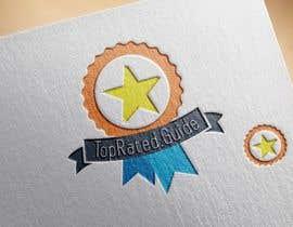 PowerDsign tarafından Official Logo Design for New Startup! için no 6