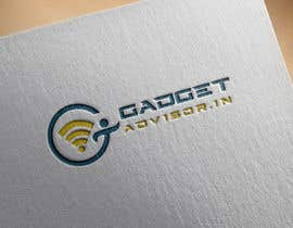 imran5034 tarafından Design a Logo for our forum için no 91
