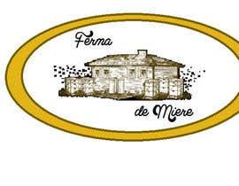 #72 for HoneyFarm Company Logo Restoration af laurashaw68