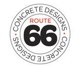 Contest Entry #125 for Route 66 Logo