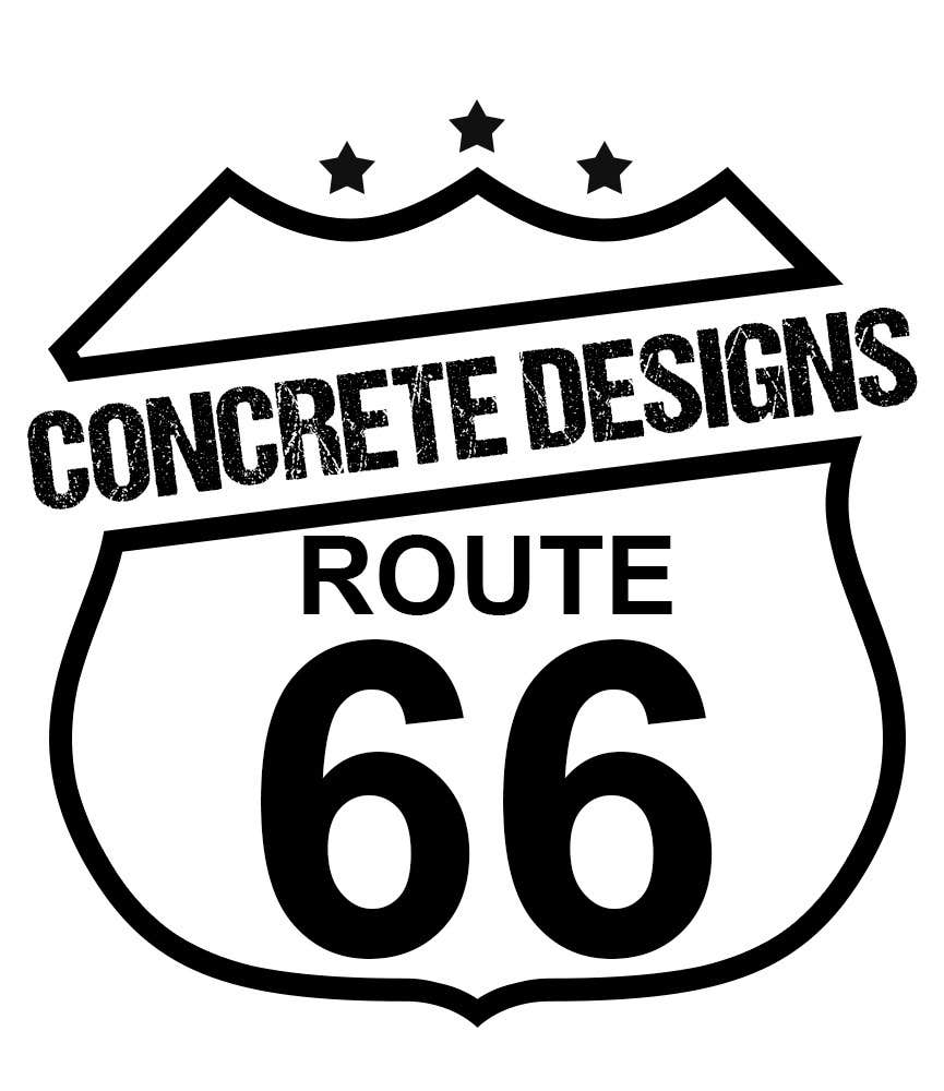 #37 for Route 66 Logo by MetaC