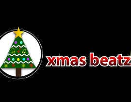 #49 for Design eines Logos Xmas and Music Theme by StoneArch