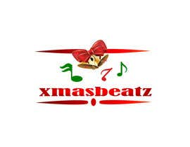 #71 for Design eines Logos Xmas and Music Theme by simonad1