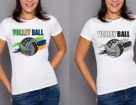 2381d0d4b301f  31 para Design a T-Shirt de sandrasreckovic