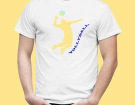 Nro 25 kilpailuun Design a T-Shirt käyttäjältä rimonhasan85