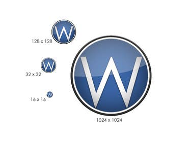 #14 for Design Favicon and Icons for website by dreamstudios0