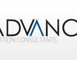 #154 untuk Logo Design for Advanced Taxation Consultants oleh DrupalExperts