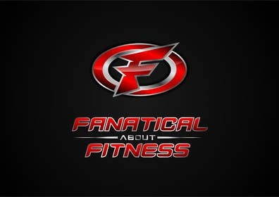 #730 for Design logo for Health and Fitness Website by alkalifi