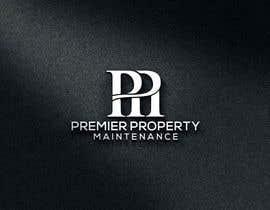 himurima14 tarafından Design a Logo for construction/handyman type business using initials and name için no 46