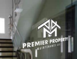 anupdesignstudio tarafından Design a Logo for construction/handyman type business using initials and name için no 51
