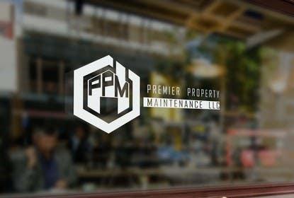 xpressivegil tarafından Design a Logo for construction/handyman type business using initials and name için no 42