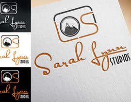 #150 for Design a Logo for a Photography Business by kavadelo