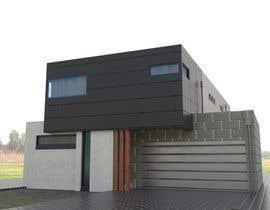 mrizkydp tarafından create 3d render from pdf for house için no 31