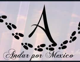 Nro 58 kilpailuun Andar Por México käyttäjältä aleheredia