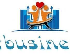 Nro 20 kilpailuun Design a logo for ourbusiness.nz käyttäjältä suresh685