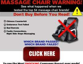 mihajlovic381 tarafından Facebook ADS Design - FAST EASY MONEY -- 2 için no 12