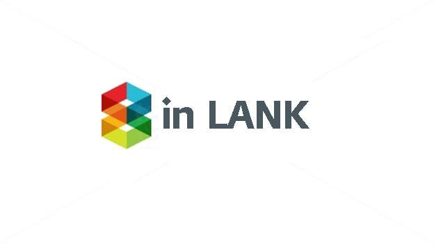 #47 for Design a Logo for IN LANKA HOLDINGS by NicolasFragnito