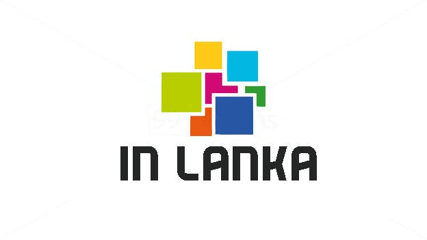 #72 for Design a Logo for IN LANKA HOLDINGS by NicolasFragnito
