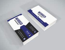 Mdnaeemolislam tarafından Business Card Design için no 9